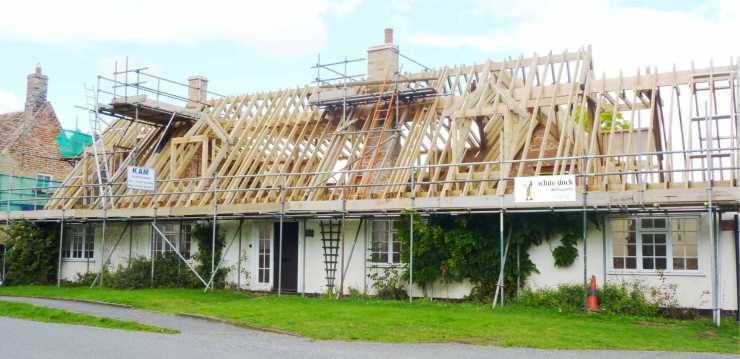 the-old-george-part-roof-01